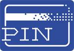 Bij Verkeersschool Voorrang kun je gratis gebruik maken van PIN!